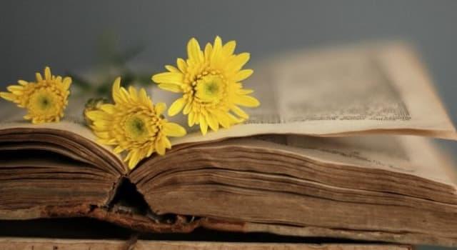 """Cultura Pregunta Trivia: ¿Quién es el poeta inglés del siglo XVII considerado el más importante de la """"poesía metafísica""""?"""