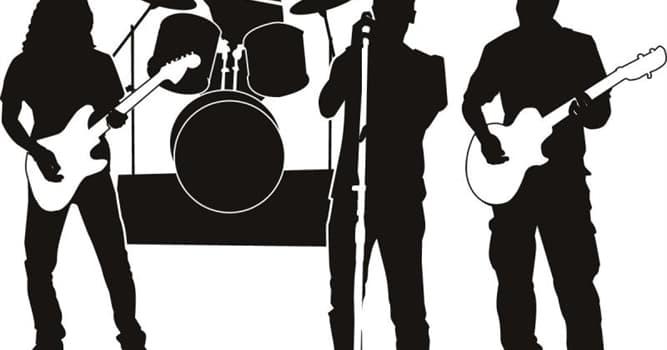 Kultur Wissensfrage: Steven Tyler ist der Leadsänger der Rockband ... ?