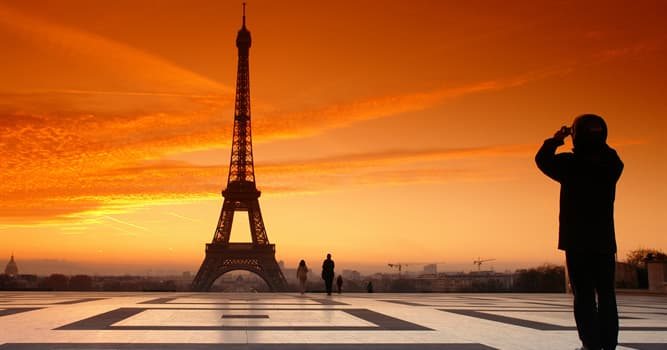 Society Trivia Question: The visitors from which country are especially susceptible to developing Paris syndrome?