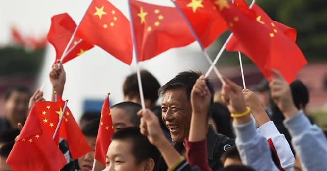 Gesellschaft Wissensfrage: Welcher Dialekt des Chinesischen ist am verbreitetsten?