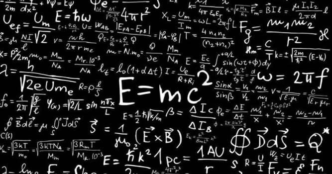 Wissenschaft Wissensfrage: Wer von diesen Wissenschaftlern ist für seine allgemeine Relativitätstheorie bekannt?