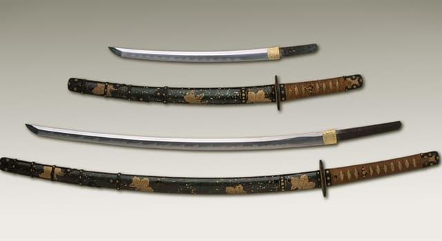 Cultura Pregunta Trivia: ¿Qué novela está basada en un inglés que fue a Japón en el año 1600 y se convirtió en samurái?