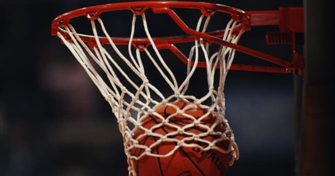 Deporte Pregunta Trivia: ¿Para qué equipo de basquetbol jugó Michael Jordan?