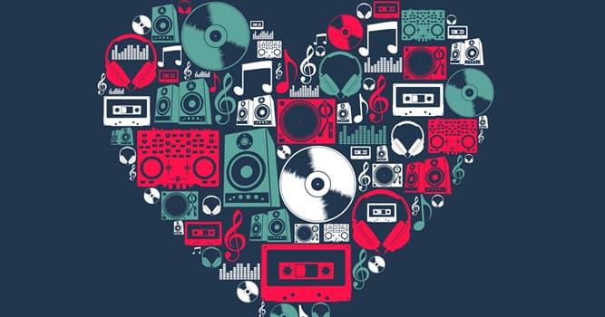 Sociedad Pregunta Trivia: ¿Cómo se llaman los archivos de audio o vídeo que pueden activarse en un reproductor multimedia?