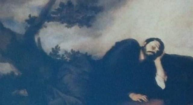 """Сiencia Pregunta Trivia: ¿Con qué año fue fechada """"La interpretación de los sueños"""" de Sigmund Freud?"""