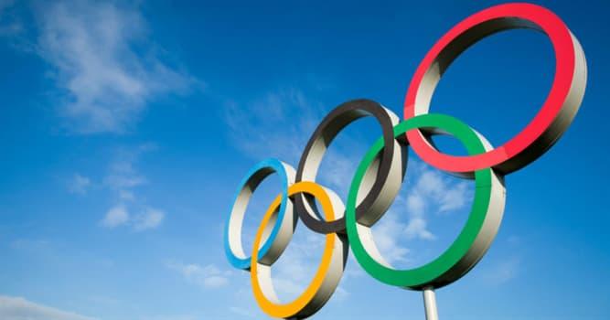 """Deporte Pregunta Trivia: ¿En qué consiste el deporte conocido como """"El pancracio"""", disciplina de los Juegos Olímpicos de la Antigüedad?"""