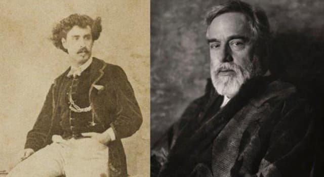 Cultura Pregunta Trivia: ¿En qué disciplina artística destacó Mariano Fortuny en el siglo XIX?