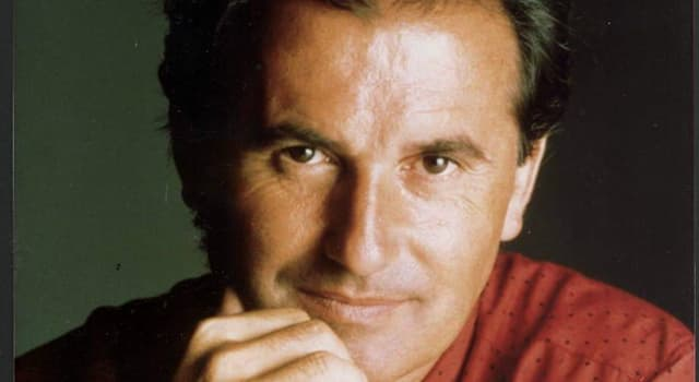 Cultura Pregunta Trivia: ¿En qué región de España nació el cantante Victor Manuel?
