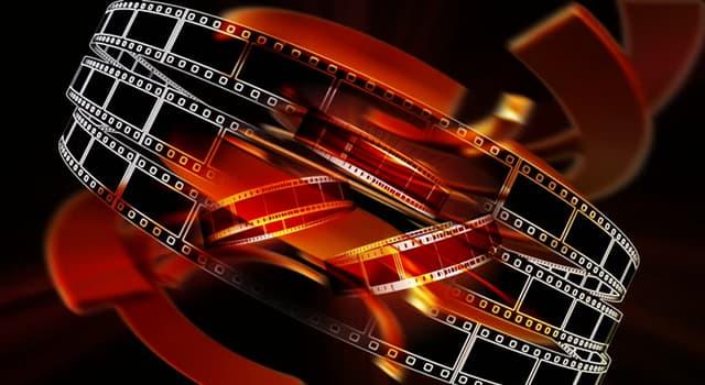 Películas y TV Pregunta Trivia: ¿Cómo hace John McClane para llamar la atención del sargento Powell en la película Duro de Matar?