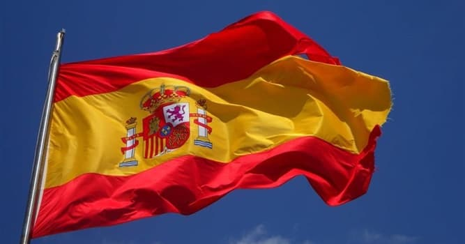Historia Pregunta Trivia: ¿La anexión de qué reino peninsular en 1512 culminó la expansión del Reino de España?