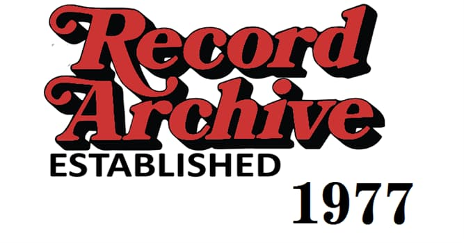 Sociedad Pregunta Trivia: ¿Qué récord Guinness llegó a ostentar Jon Brower Minnoch en 1977?