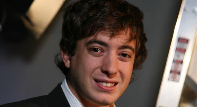 Sociedad Pregunta Trivia: ¿Quién es Agustín Laje Arrigoni?