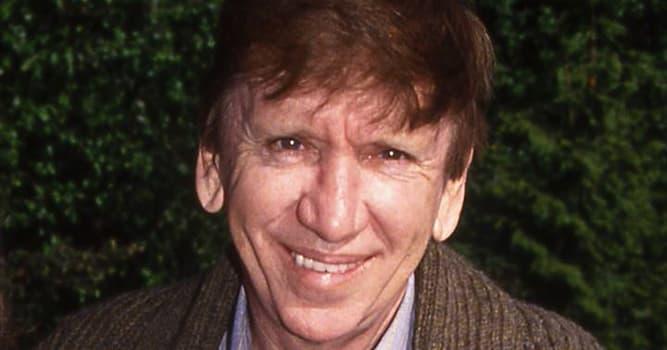 Películas y TV Pregunta Trivia: ¿Quién fue Robert Osbourne Denver?