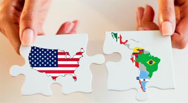 Historia Pregunta Trivia: ¿Sobre qué presidente latinoamericano son los documentos desclasificados por Estados Unidos recientemente?