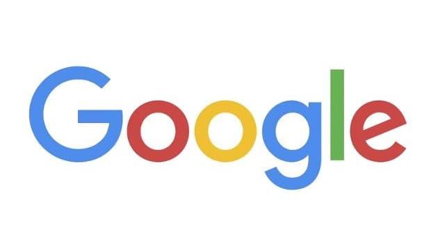 Sociedad Pregunta Trivia: ¿En qué país se fundó Google, la reconocida empresa de tecnología?