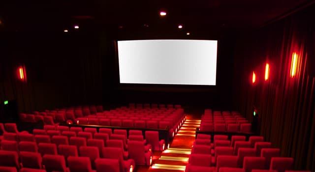 Películas y TV Pregunta Trivia: ¿Cuál de las siguientes películas ambientadas en la II Guerra Mundial ganó el Óscar a la mejor película?