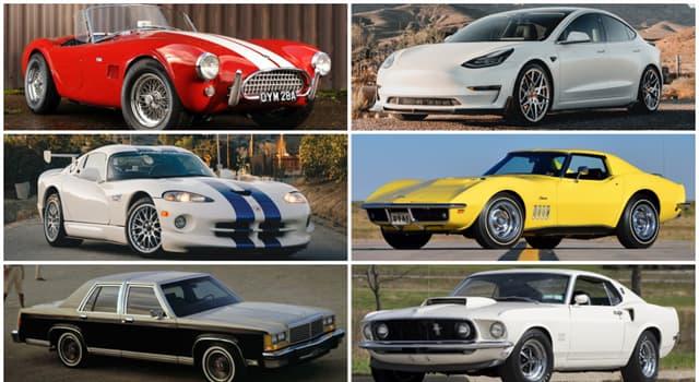 Sociedad Pregunta Trivia: ¿Qué automóvil del actor David Hasselhoff se subastará con fines benéficos?