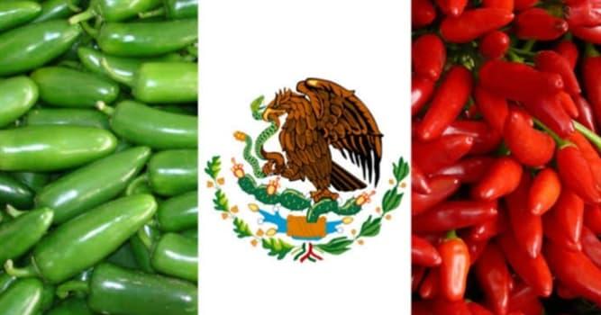 """Cultura Pregunta Trivia: ¿Qué es un """"albur"""" en la cultura popular mexicana?"""