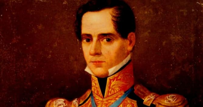 Historia Pregunta Trivia: ¿Qué presidente de México vendió parte del territorio mexicano a Estados Unidos de América?
