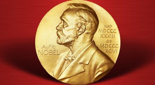 Historia Pregunta Trivia: ¿Quién recibió el Premio Nobel de la Paz en 1906 por la mediación para finalizar la Guerra Ruso-Japonesa?