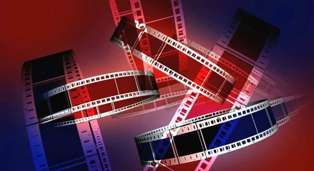 Películas y TV Pregunta Trivia: ¿Cómo se llama la película de 1990 que protagonizaron Patrick Swayze y Demi Moore?