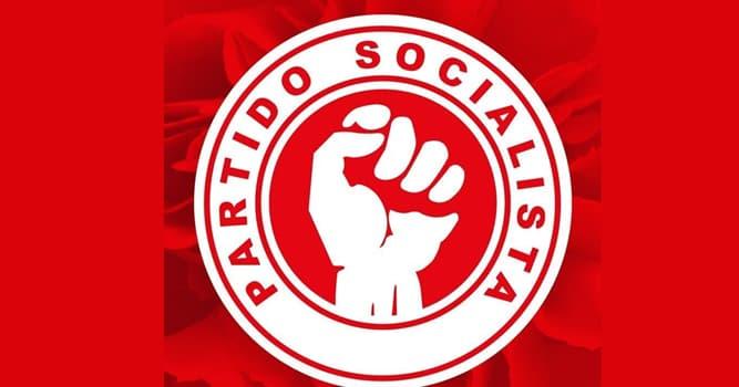 Historia Pregunta Trivia: ¿Quién fue el primer diputado socialista de América?