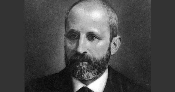 Сiencia Pregunta Trivia: ¿Qué descubrió el biólogo suizo Johan Friedrich Miescher?