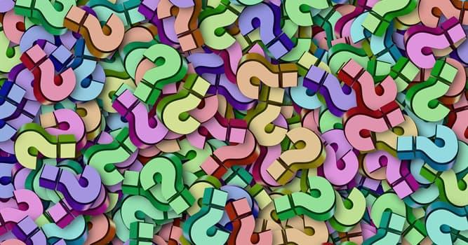 Wissenschaft Wissensfrage: Was ist Gicht?