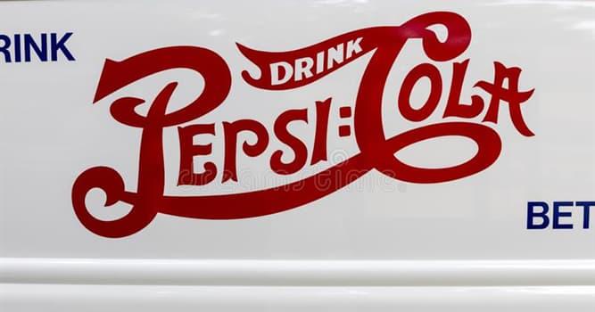 Historia Pregunta Trivia: ¿Cuál ha sido el mayor error de mercadotecnia en la historia de la marca Pepsi Cola?