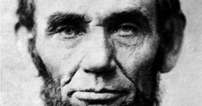 Historia Pregunta Trivia: ¿Quién asesinó al presidente Abraham Lincoln?