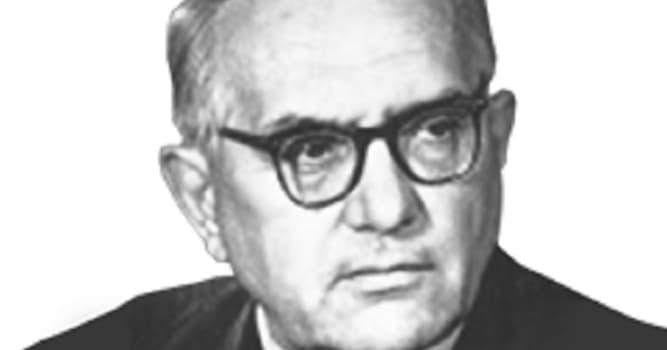 Sociedad Pregunta Trivia: ¿Quién fue Aleksandr Ptushko?